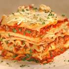 World's Best Lasagna Recipe