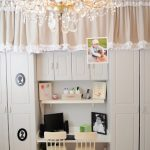 The mudroom~craftroom~playroom~reveal!