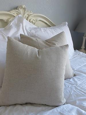 guest+room+023