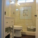 Bathroom Resources