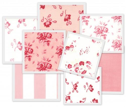 pink_northcote-range3
