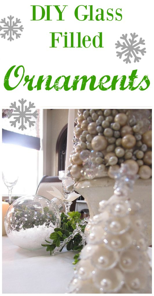 how-to-make-these-glass-filled-ornaments-so-easy