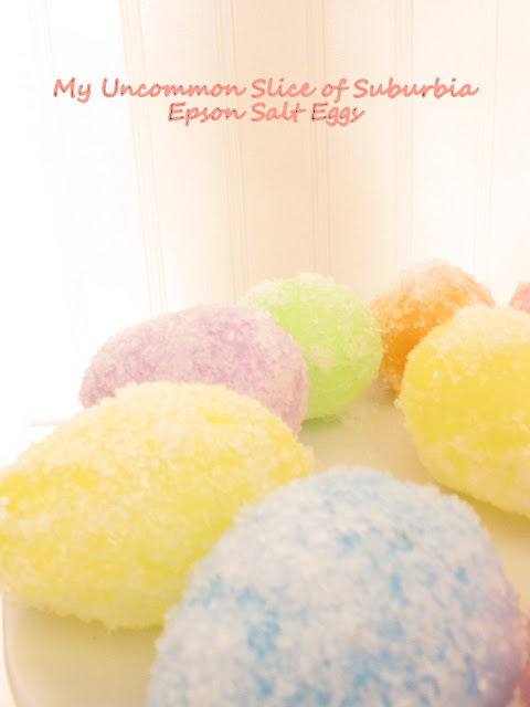 Epson Salt Easter Eggs My Uncommon Slice of Suburbia