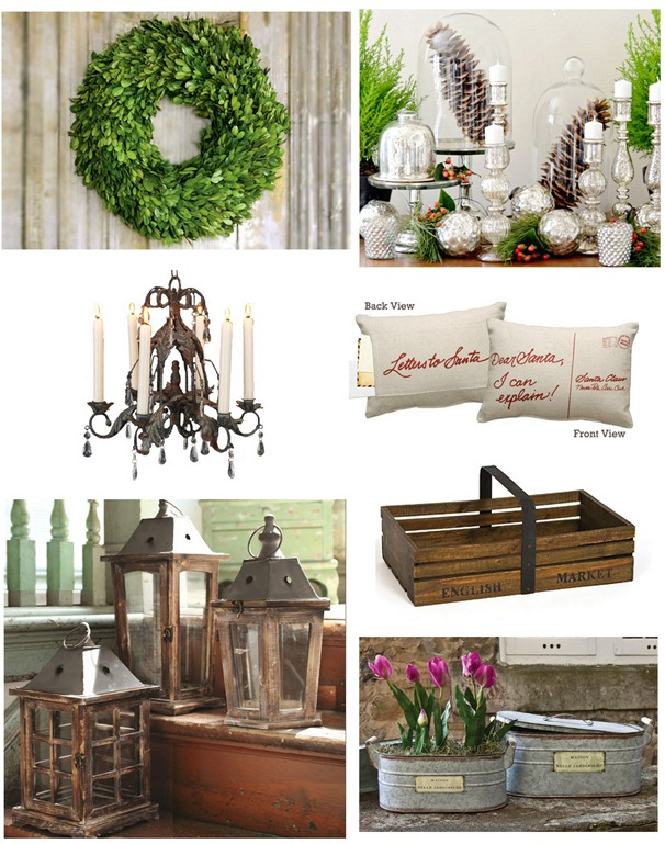 Everything fall home party and thousand dollar prize for Decor steals