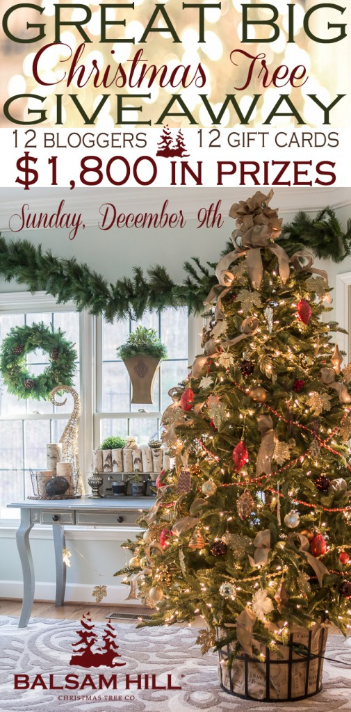 Balsam-Hill-Christmas-Tree-Giveaway