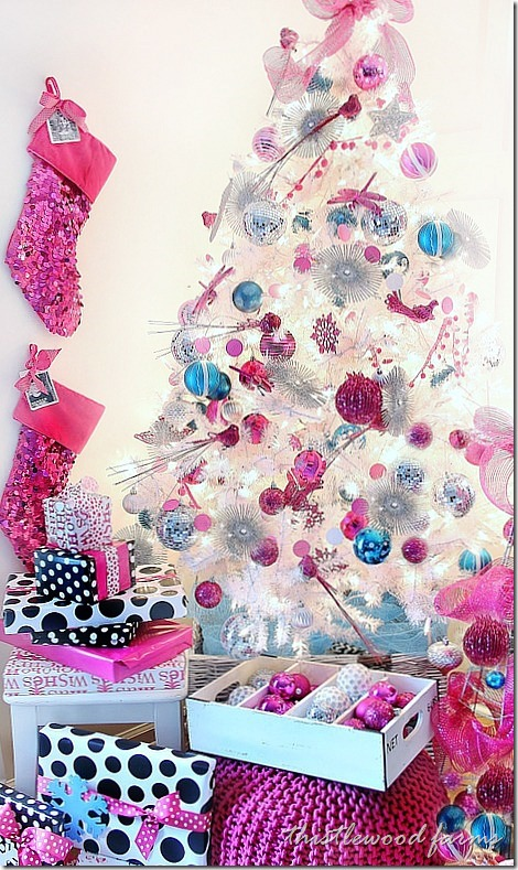 Christmas-tree-Thistlewood_thumb1