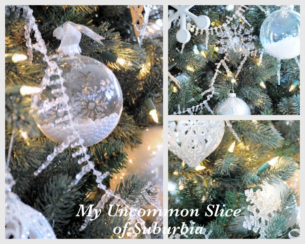 christmas-tree11-1024x819