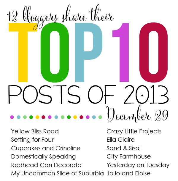 top ten posts blog hop-2