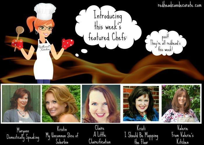 Featured-Chefs-@-Redheads-Kitchen