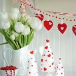 Last Minute Valentine Idea's
