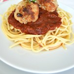 Best turkey meatball recipe