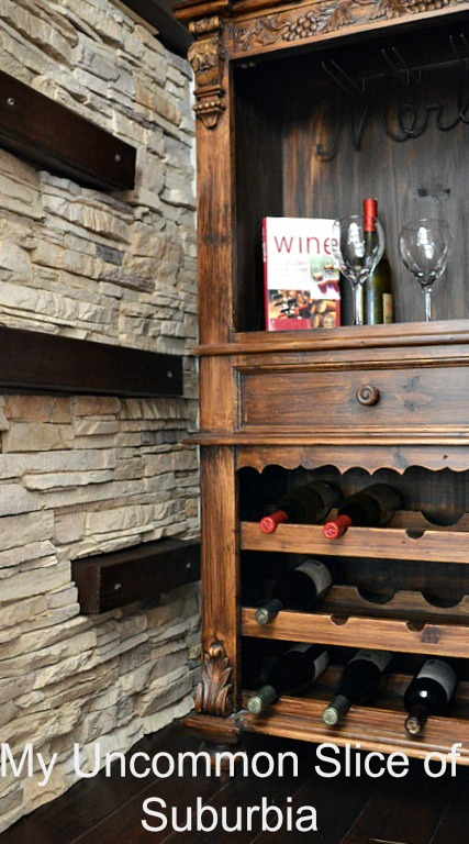 Wine-Cellar-under-stairs