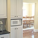 Reader's Kitchen Remodel