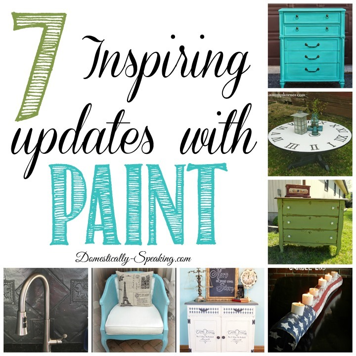 7-Inspiring-Updates-with-Paint_thumb