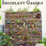 Inspiring Tips For Gardens