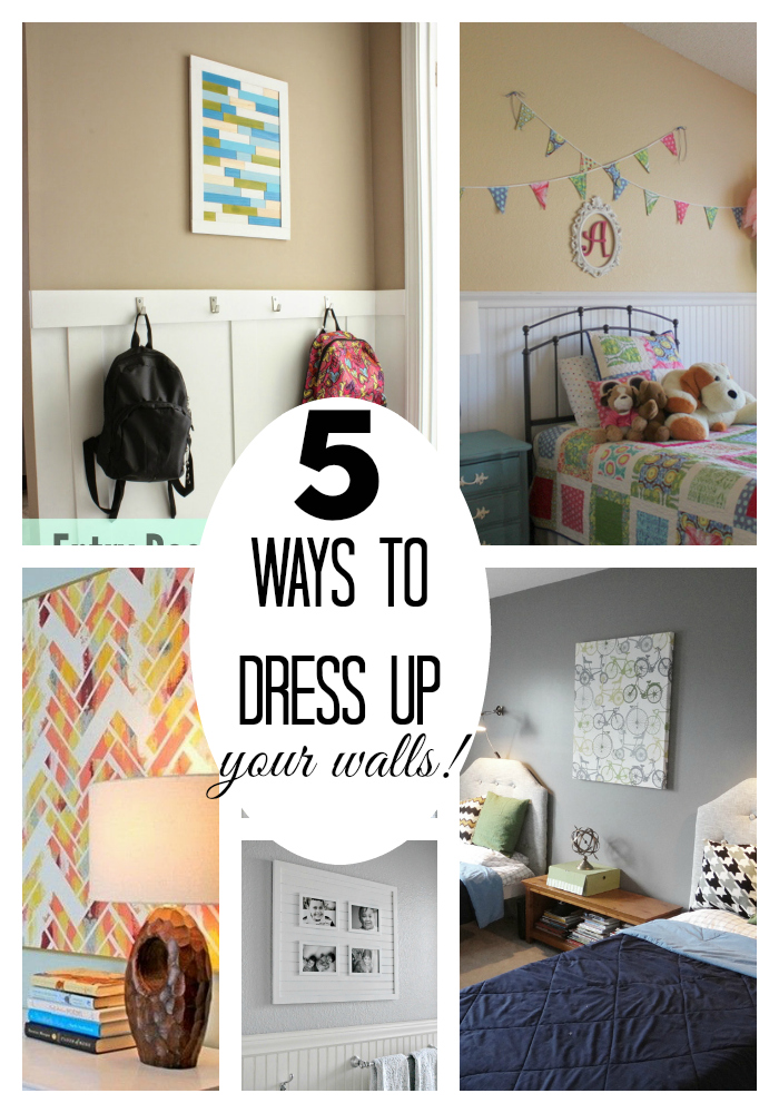5-great-ways-to-dress-up-your-walls