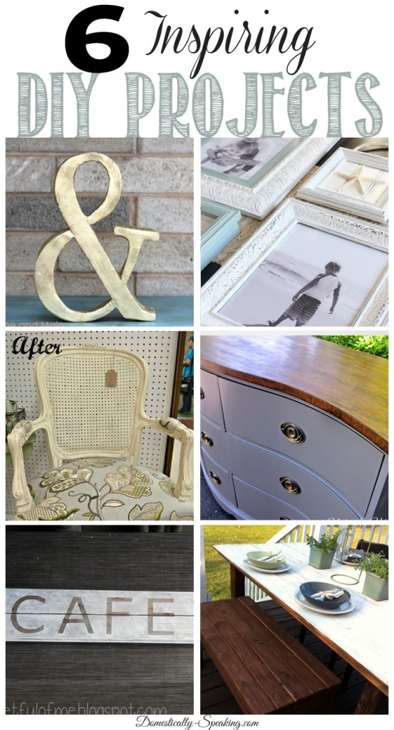 6-Inspiring-DIY-Projects_thumb