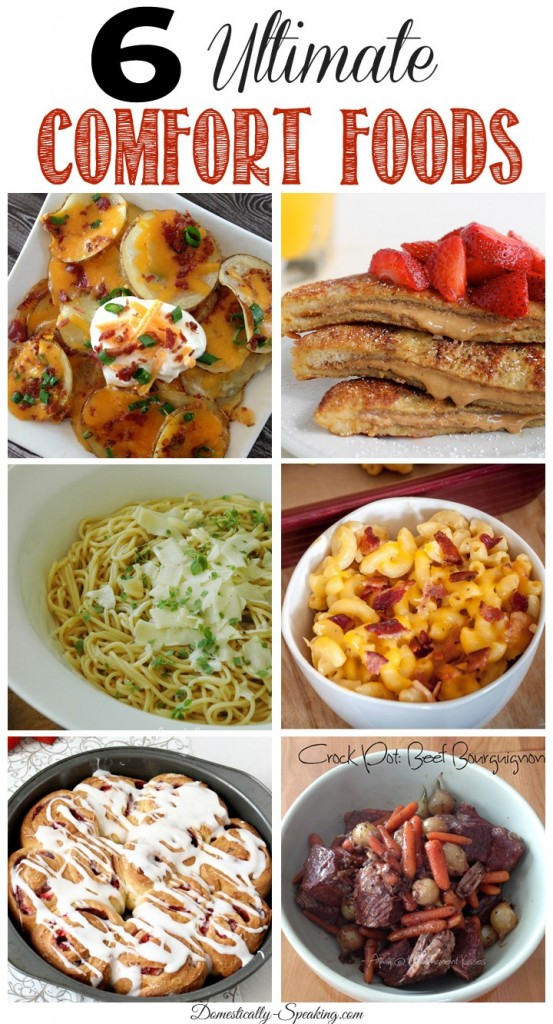 6-Ultimate-Comfort-Foods_thumb