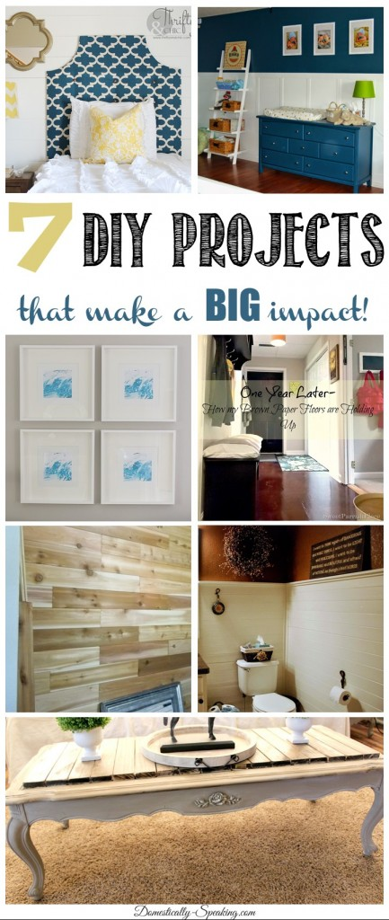 7-DIY-Projects-that-make-a-BIG-Impact_thumb