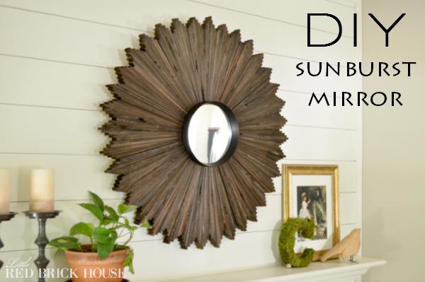 DIY-Sunburst-Mirror-little brick house