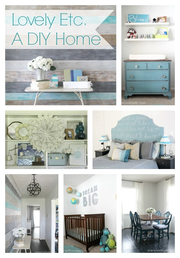 Lovely-Etc.-a-diy-kind-of-home-tour