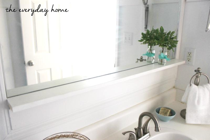 Master-Bathroom-everyday home