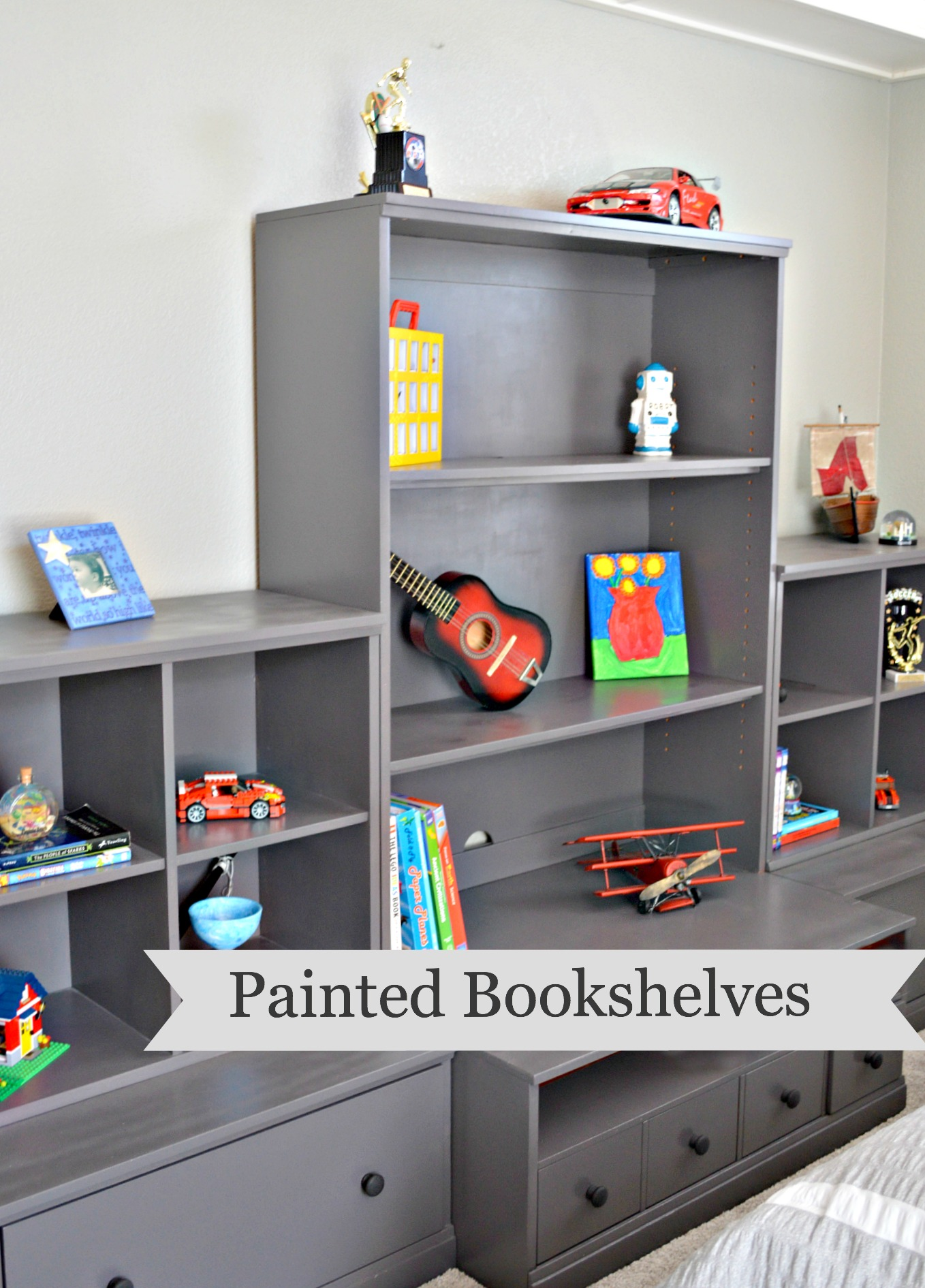 bookcase discovering a pottery bookcases wonderful throughout for barn white shelf book kids