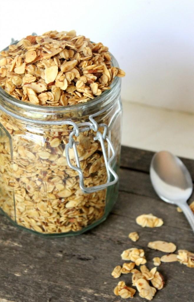 Vanilla-Almond-Granola-Cereal41-659x1024