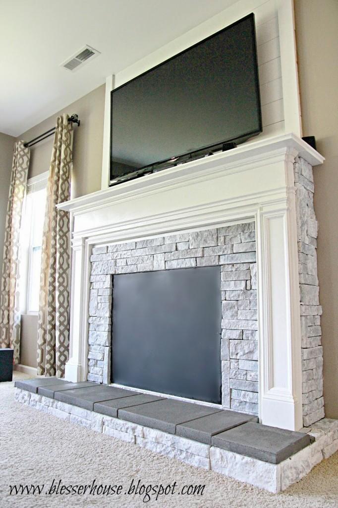faux-fireplace-part3-21