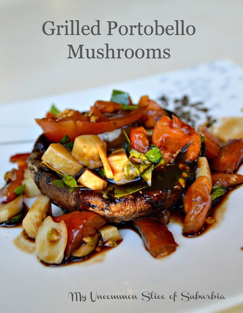 grilled-portobello-mushrooms-with-tomatoes-and-fresh-mozzarella