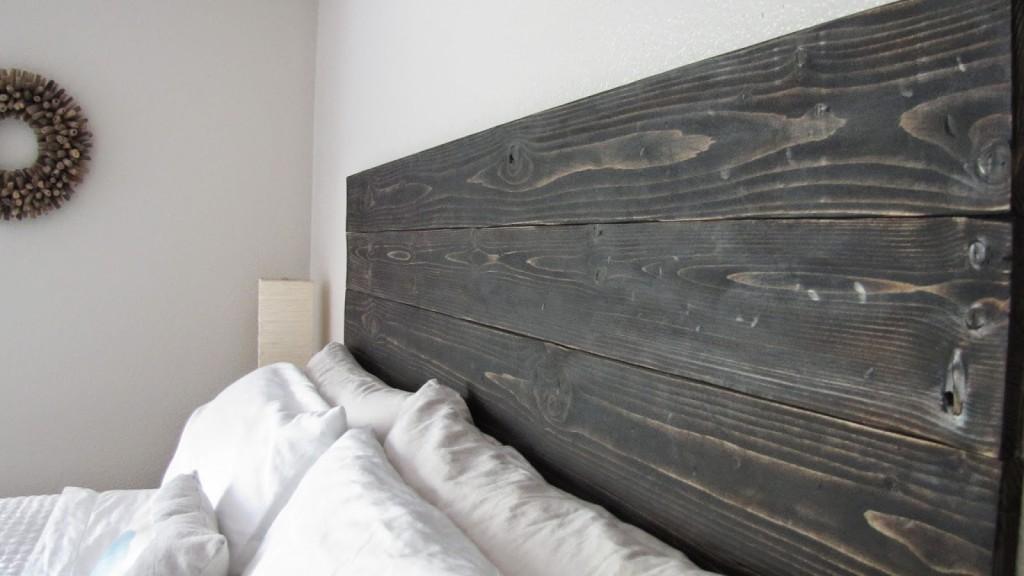 plank adventures in DIY