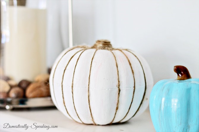 white-twine-pumpkin-1