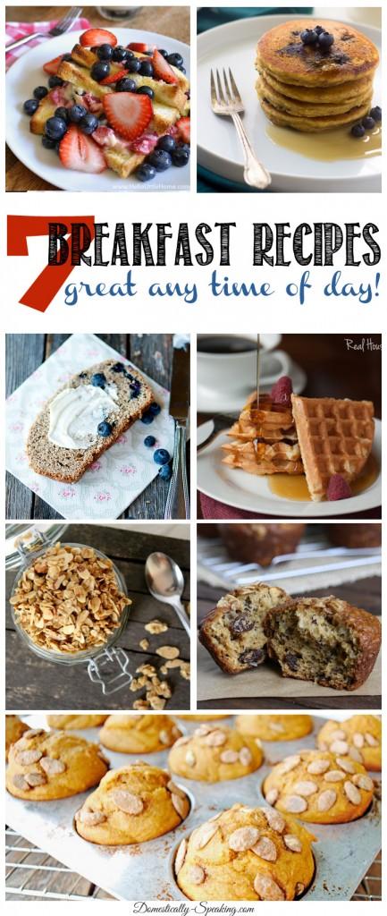 7-Breakfast-Recipes-433x1024