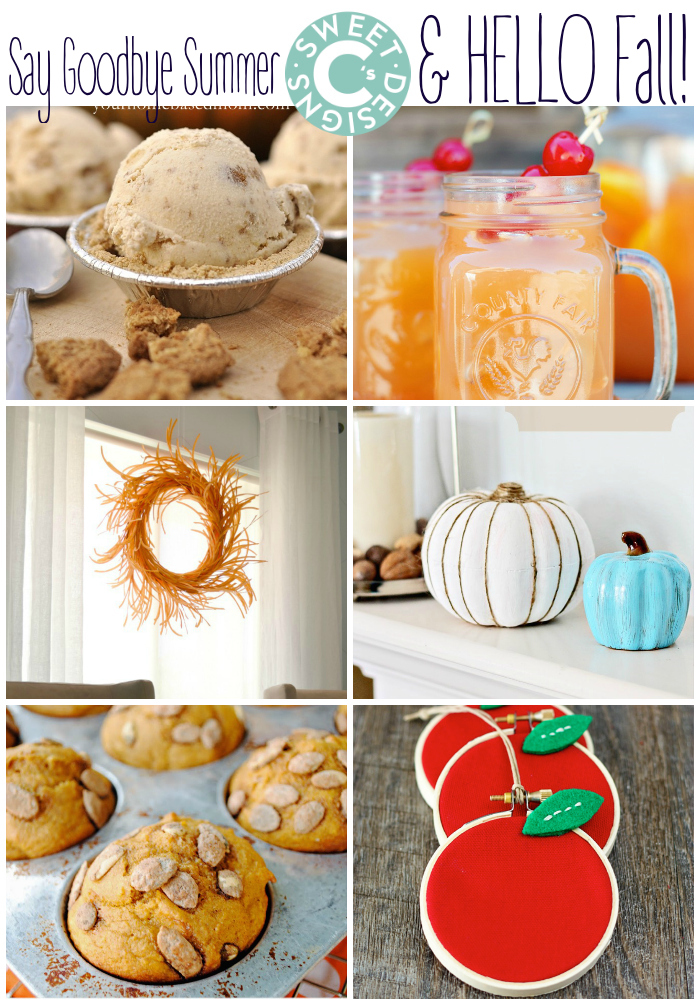Great-ideas-to-say-goodbye-to-summer-and-get-into-fall-