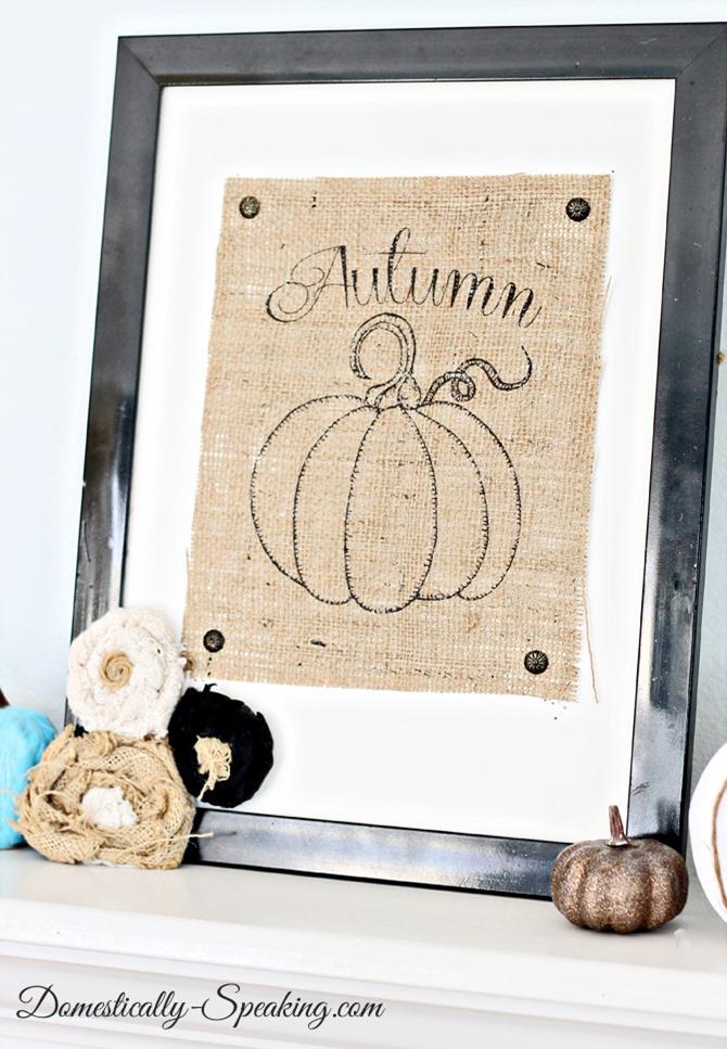 burlap-pumpkin-7