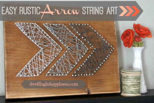 Arrow-String-Art-Main-pic
