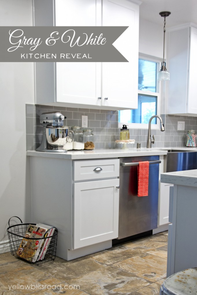 Gray-and-White-Kitchen-Reveal-You-have-to-see-the-before