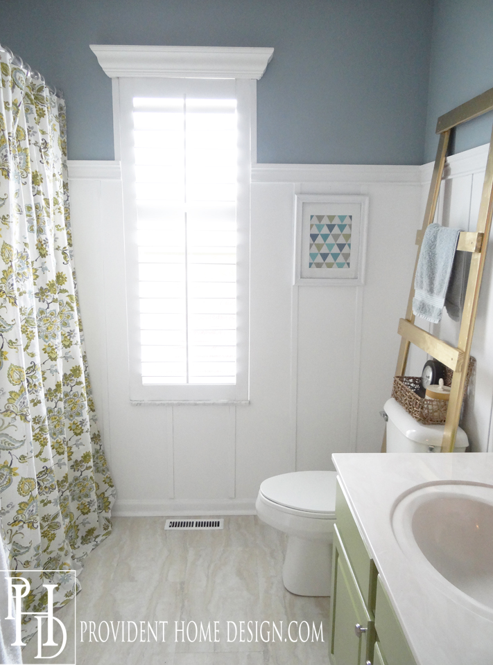 Real Bathroom Makeovers 5 beautiful room makeovers