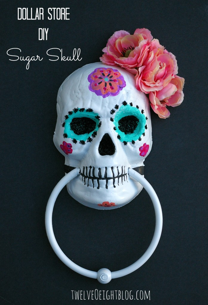 dollar-store-diy-sugar-skull-697x1024