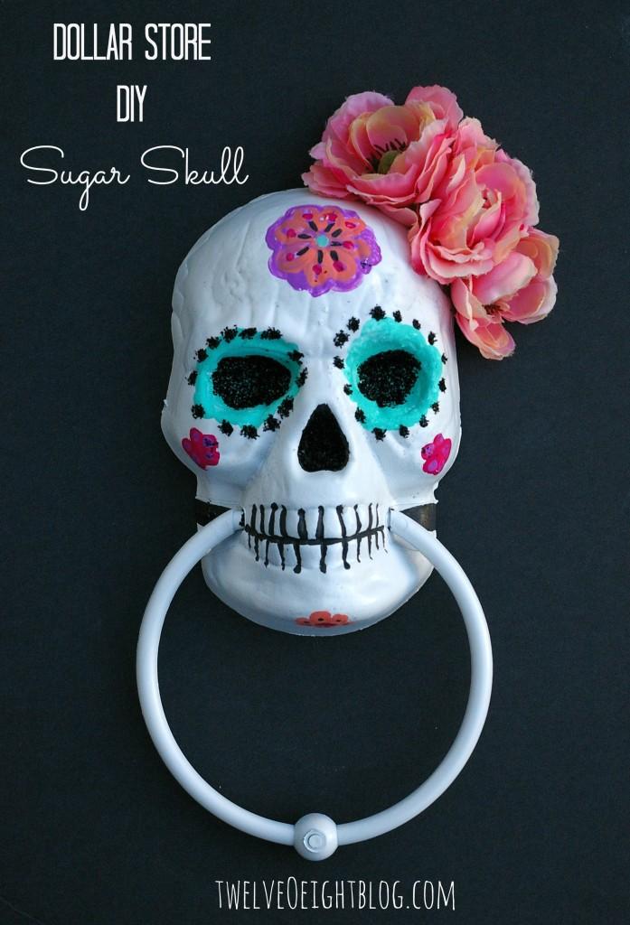 dollar-store-diy-sugar-skull-697x1024