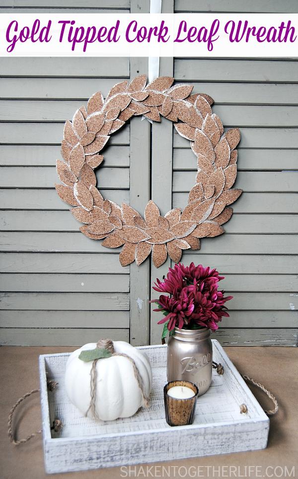 gold-tipped-cork-leaf-wreath-VIGNETTE