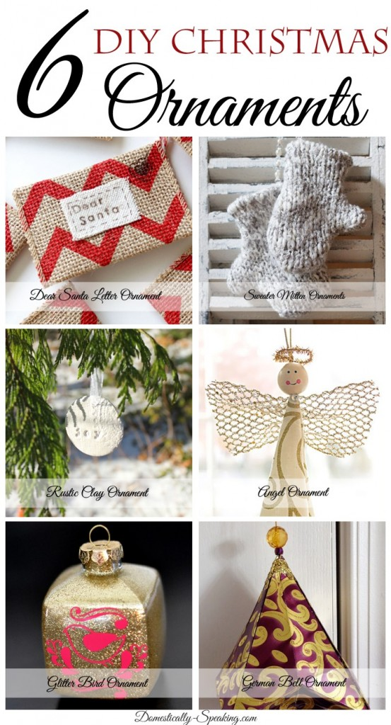 6-DIY-Christmas-Ornaments_thumb
