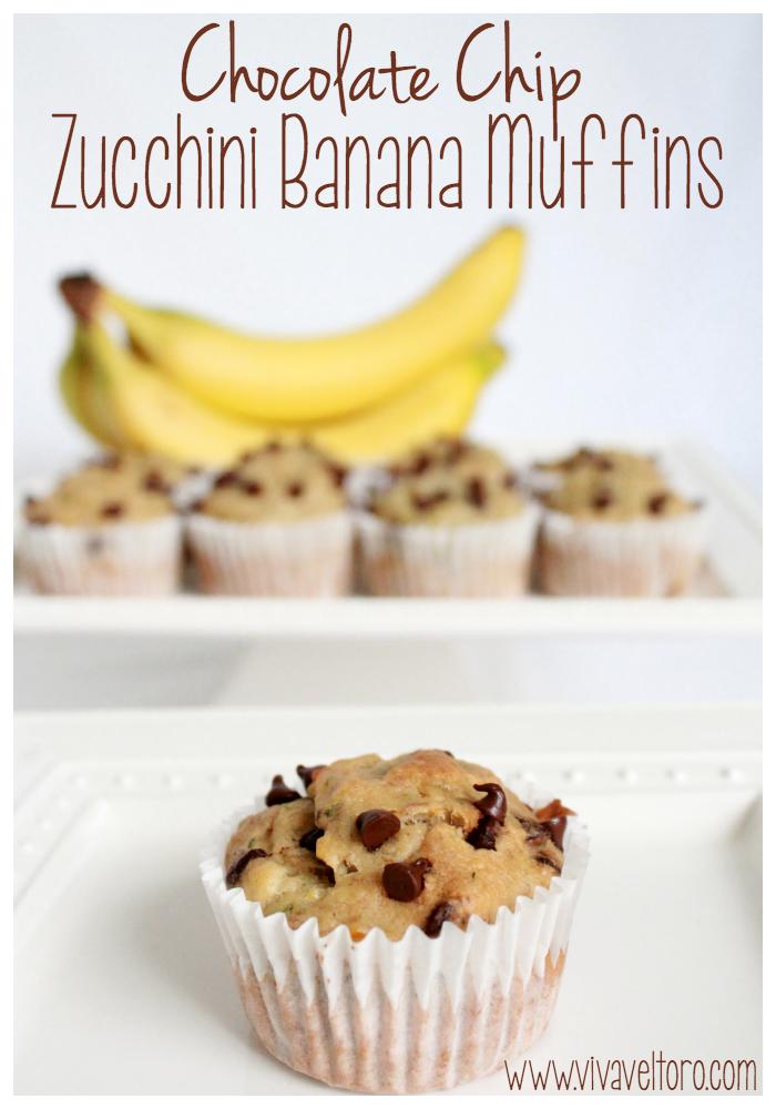 CC-Zucchini-Banana-Muffins