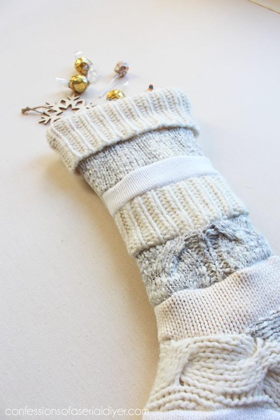 Sweater-Stockings-4