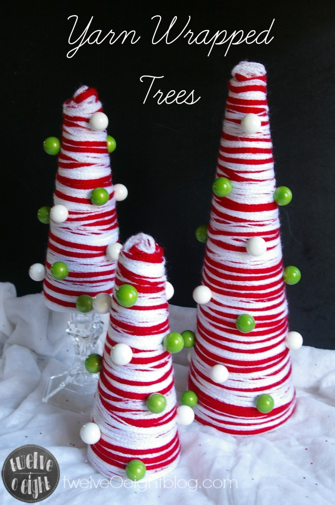 how-to-make-yarn-wrapped-trees-680x1024
