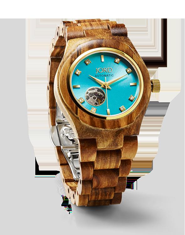 jorda watch line