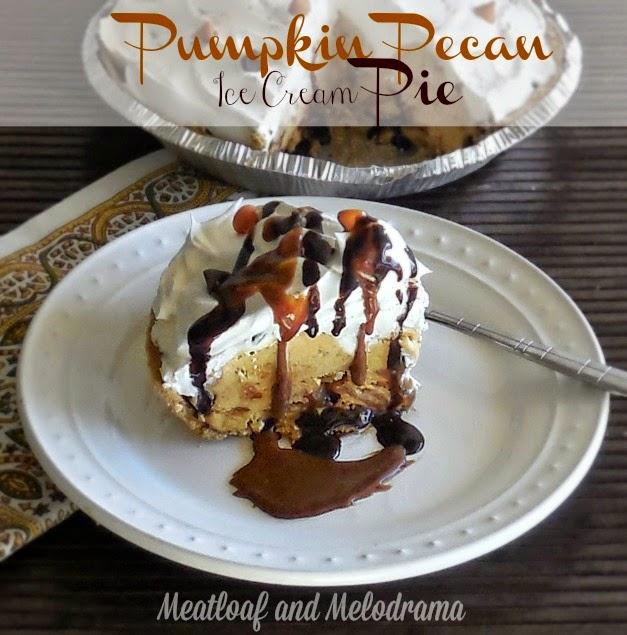 pumpkin pie 6