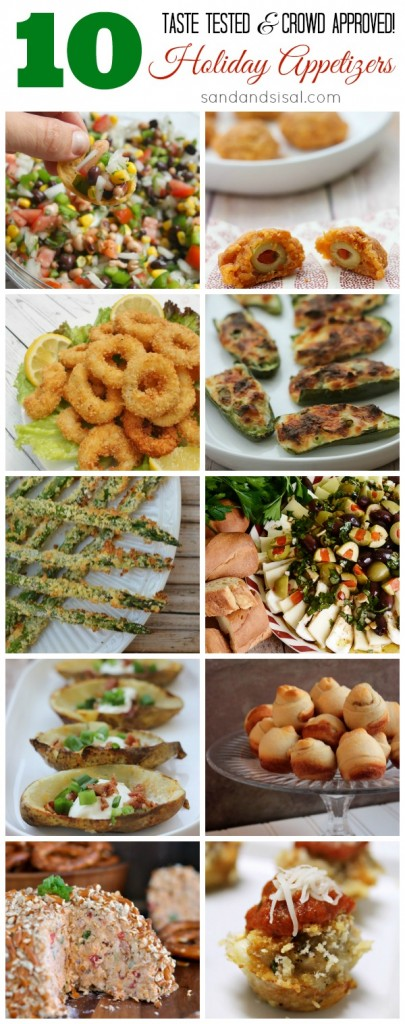10-Holiday-Appetizers-405x1024