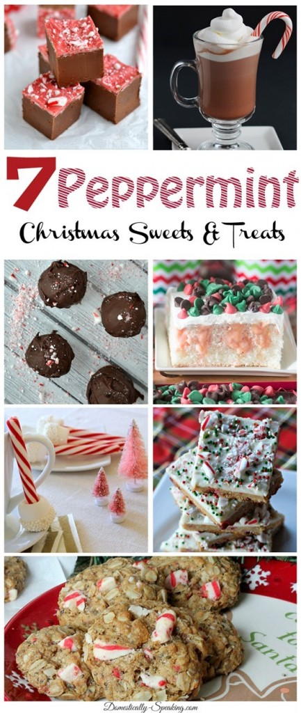7-Peppermint-Christmas-Sweets-and-Treats_thumb