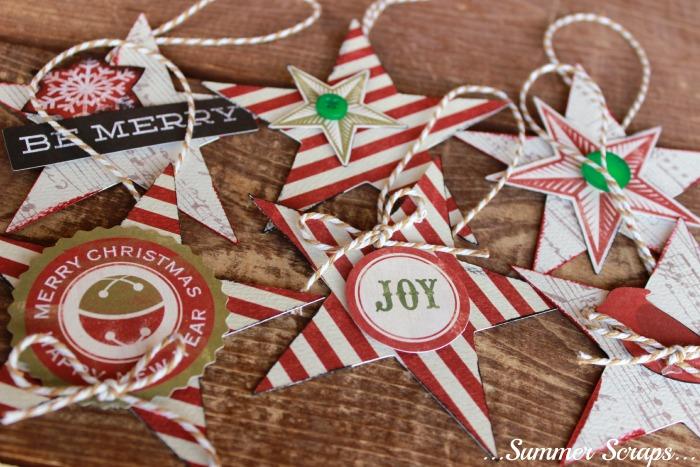 Star-Christmas-Ornaments